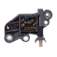 Реле-регулятор Bosch 0272220840