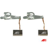 AB1003S