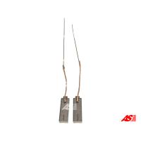 AB4001(BULK)