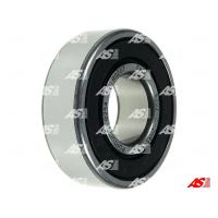 ABE9003(FAG)