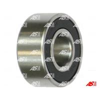 ABE9008