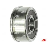 ABE9012(NSK)