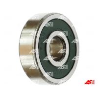 ABE9028(NTN)