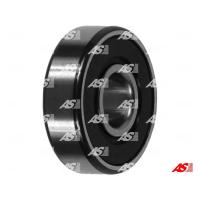 ABE9042(NSK)
