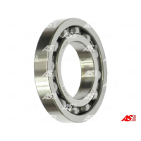 ABE9060(NSK)