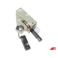 Щёточный узел генератора AS ABH1003