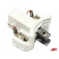 Щёточный узел генератора AS ABH9001