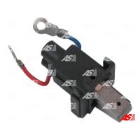 Щёточный узел генератора AS ABH9002