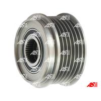 AFP0022(V)