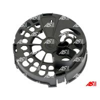 APC4017