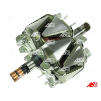 Ротор генератора AS AR0014