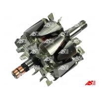 Ротор генератора AS AR0016