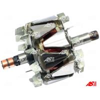Ротор генератора AS AR0019