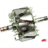 Ротор генератора AS AR0028