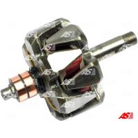 Ротор генератора AS AR0033