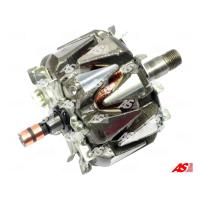 Ротор генератора AS AR0035