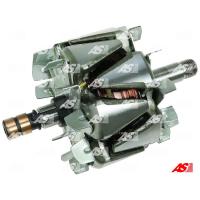 Ротор генератора AS AR0045