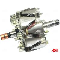 Ротор генератора AS AR0046