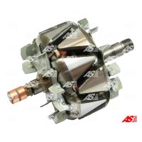Ротор генератора AS AR0048