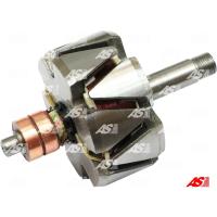 Ротор генератора AS AR0050