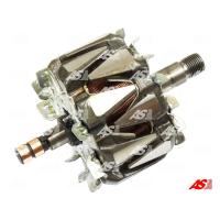 Ротор генератора AS AR0055