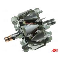 Ротор генератора AS AR0063