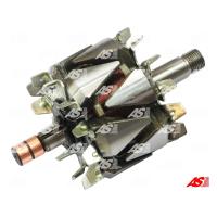 Ротор генератора AS AR1008
