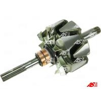 Ротор генератора AS AR2004