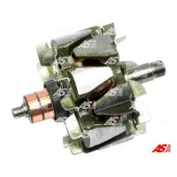 Ротор генератора AS AR2005