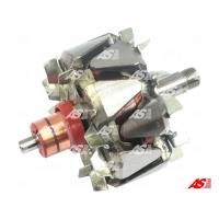 Ротор генератора AS AR2007