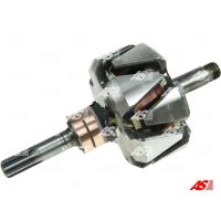 Ротор генератора AS AR2015