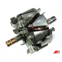 Ротор генератора AS AR3002