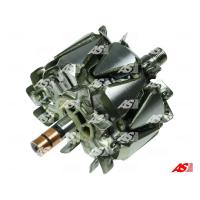 Ротор генератора AS AR3004