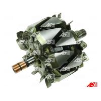 Ротор генератора AS AR3007