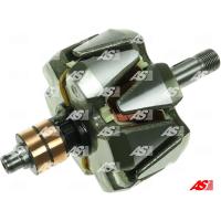 Ротор генератора AS AR3008
