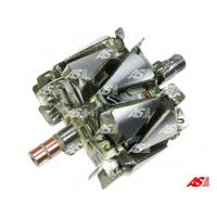 Ротор генератора AS AR3010