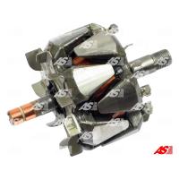 Ротор генератора AS AR3012