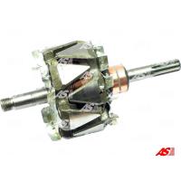 Ротор генератора AS AR3016