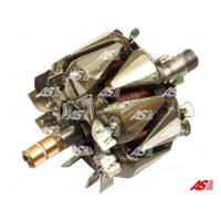 AR3022