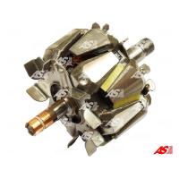 Ротор генератора AS AR3023