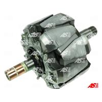 Ротор генератора AS AR3029S