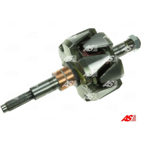 Ротор генератора AS AR4001