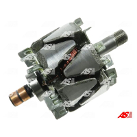 AR4002(MM)