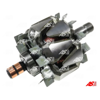 AR4002