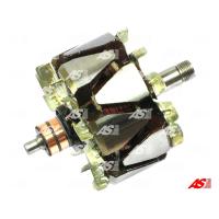 Ротор генератора AS AR5002