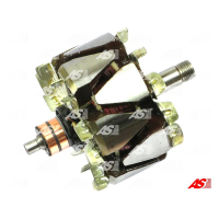 AR5002