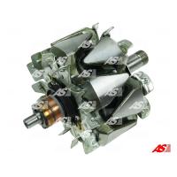 Ротор генератора AS AR5002S