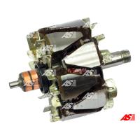 Ротор генератора AS AR5003