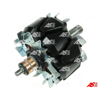 Ротор генератора AS AR5007