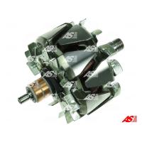 Ротор генератора AS AR5009
